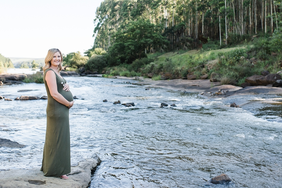 Kate Martens Photography - Pam Nel Maternity_0037