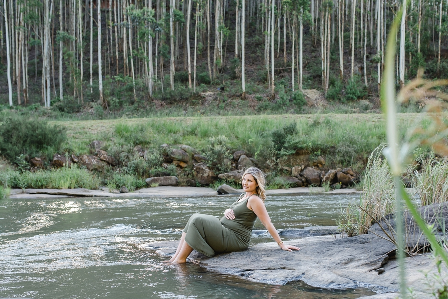 Kate Martens Photography - Pam Nel Maternity_0039