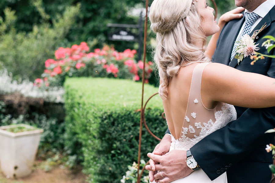 a-pretty-blush-pink-wedding-with-proteas-bunting-lace-mike-zoe-96-1