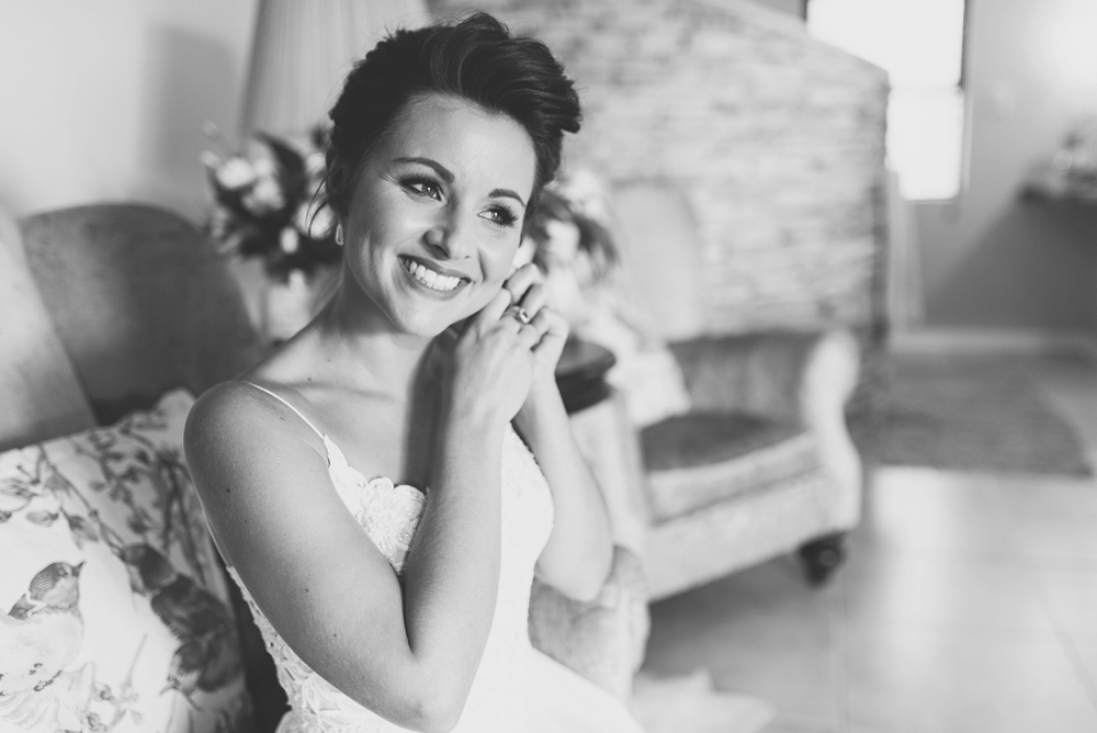 Kate Martens - Lawren & Craig Wedding_0057