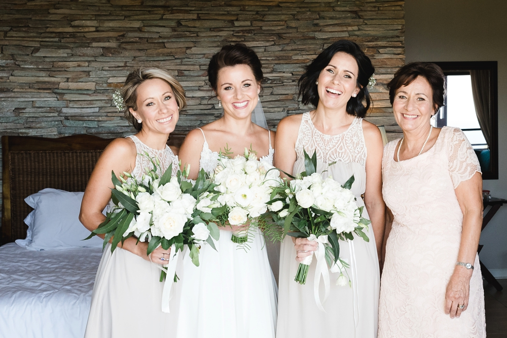 Kate Martens - Lawren & Craig Wedding_0062