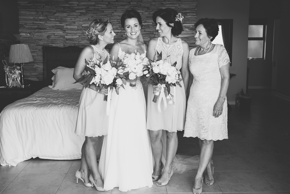 Kate Martens - Lawren & Craig Wedding_0063