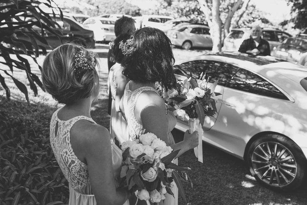 Kate Martens - Lawren & Craig Wedding_0077
