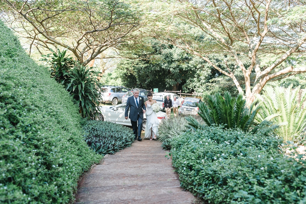 Kate Martens - Lawren & Craig Wedding_0079
