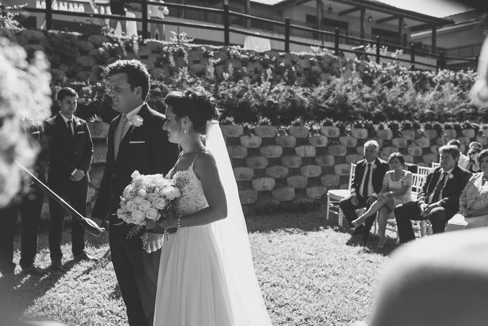 Kate Martens - Lawren & Craig Wedding_0088