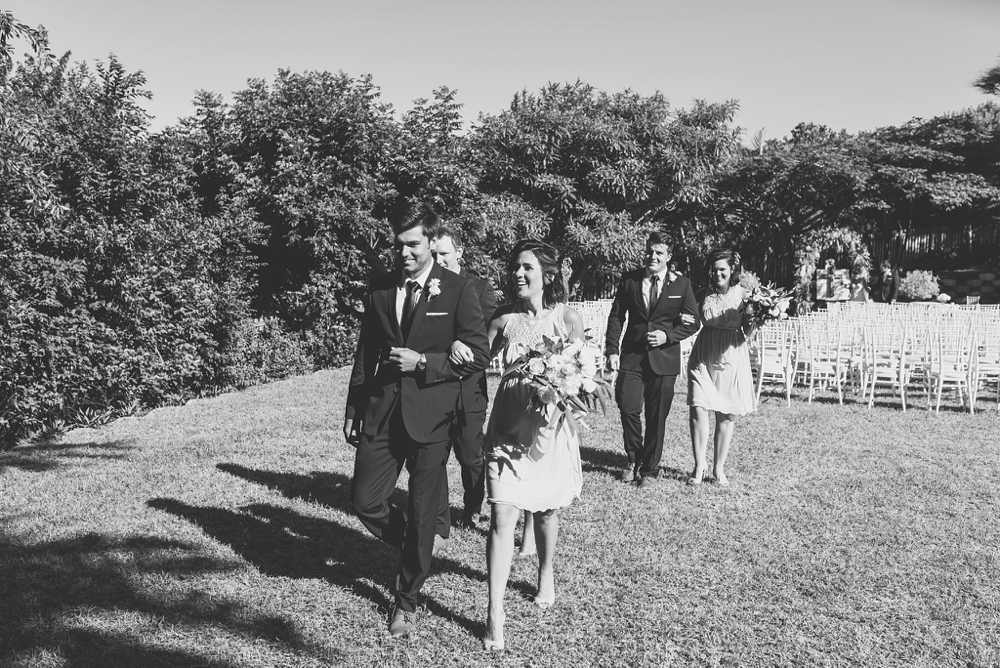 Kate Martens - Lawren & Craig Wedding_0103