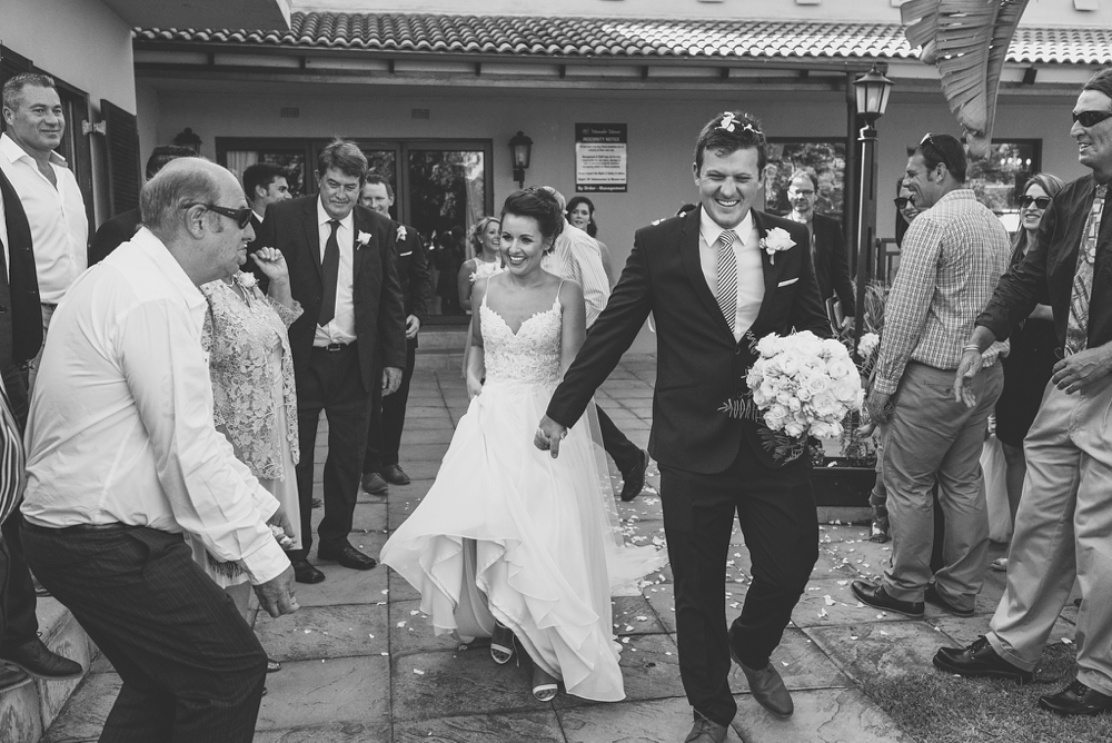 Kate Martens - Lawren & Craig Wedding_0105