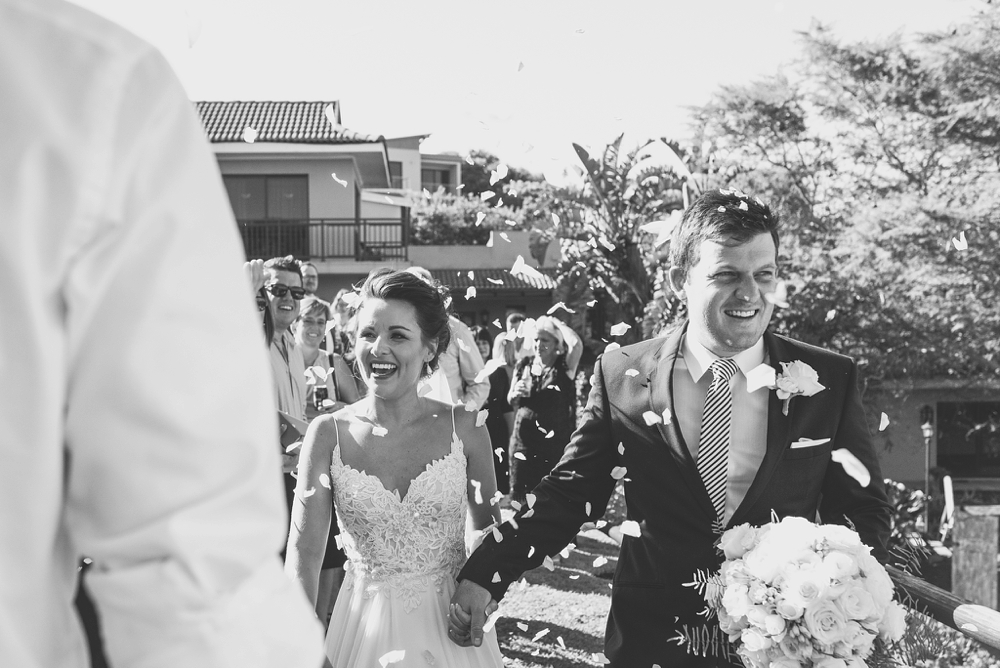 Kate Martens - Lawren & Craig Wedding_0107