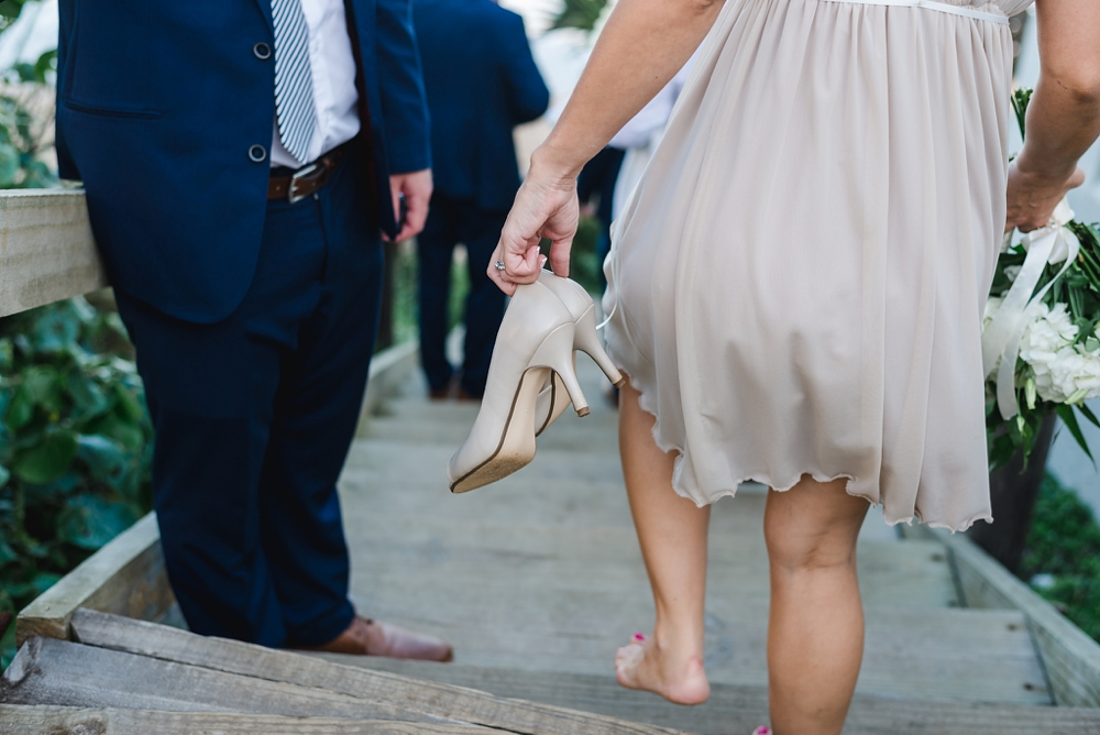Kate Martens - Lawren & Craig Wedding_0121
