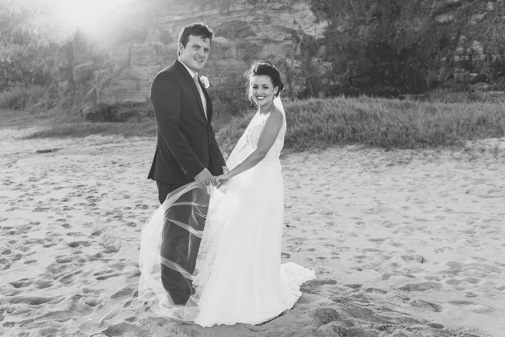 Kate Martens - Lawren & Craig Wedding_0148