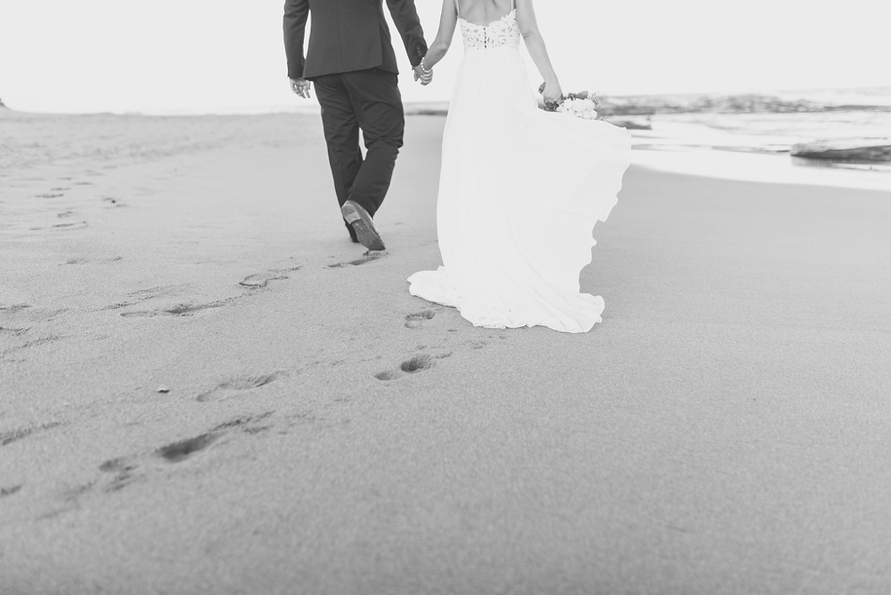 Kate Martens - Lawren & Craig Wedding_0161