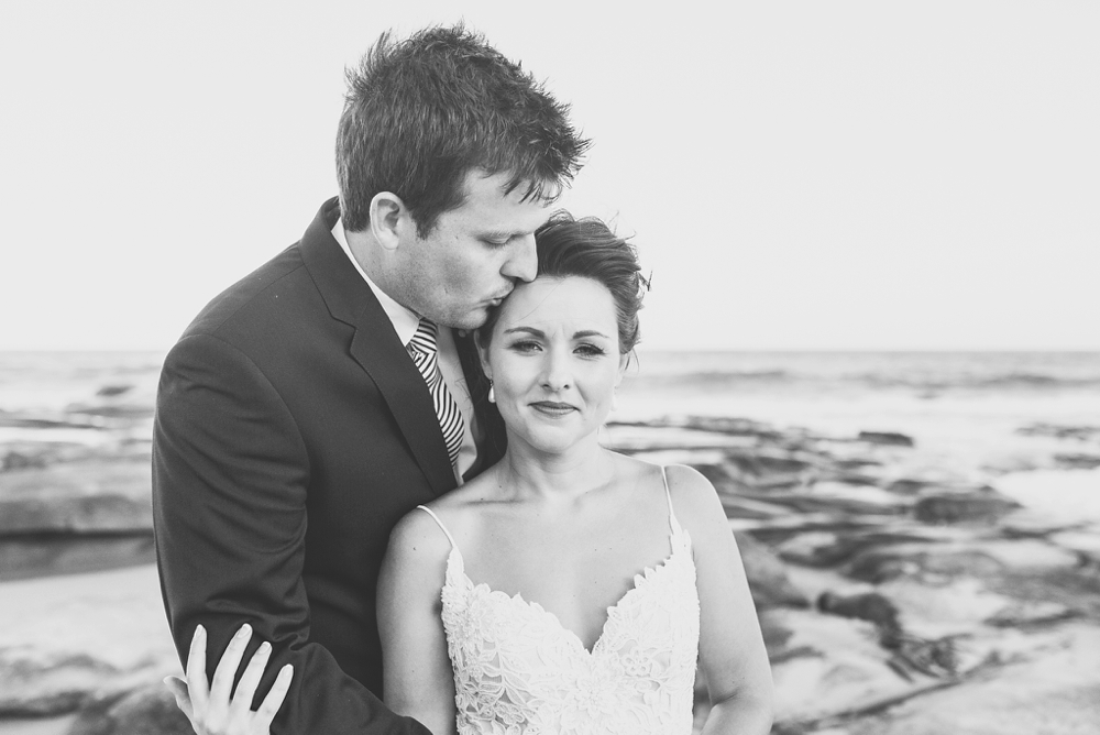 Kate Martens - Lawren & Craig Wedding_0168