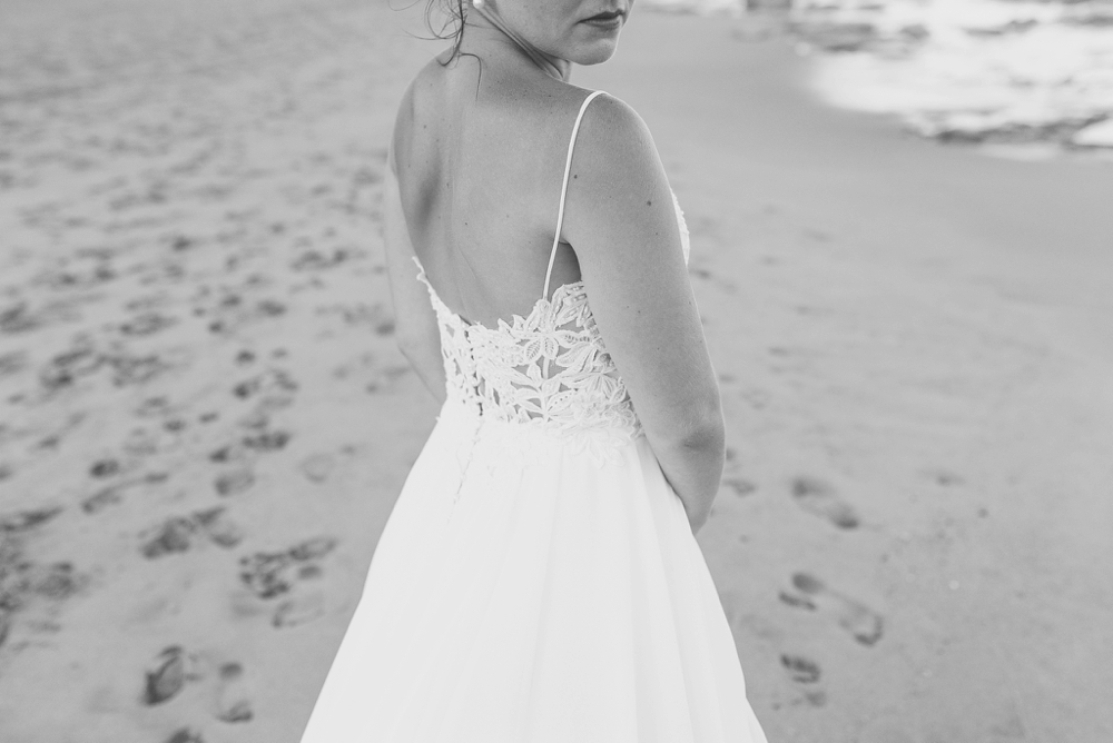 Kate Martens - Lawren & Craig Wedding_0172