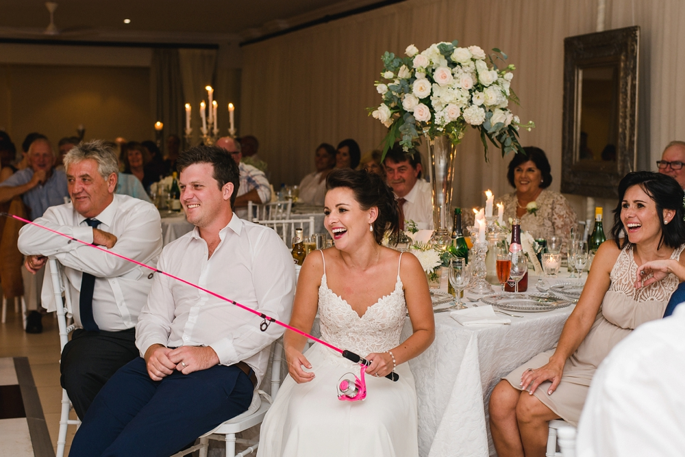 Kate Martens - Lawren & Craig Wedding_0182