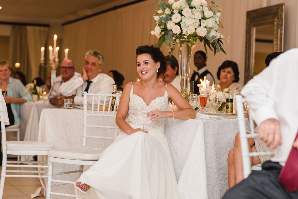 Kate Martens - Lawren & Craig Wedding_0192