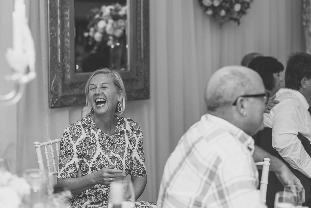 Kate Martens - Lawren & Craig Wedding_0196