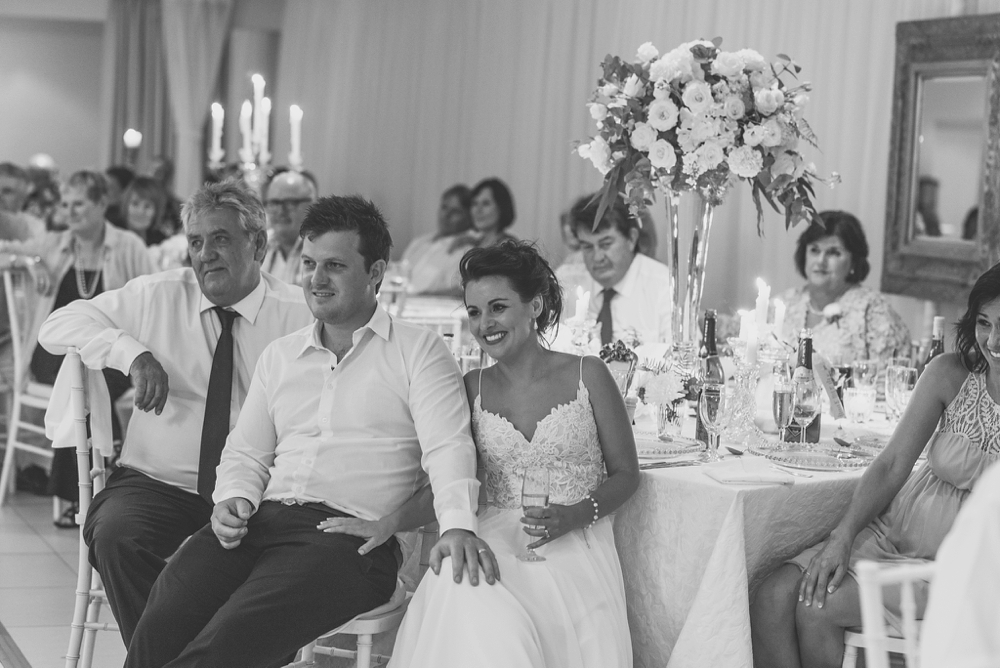 Kate Martens - Lawren & Craig Wedding_0222