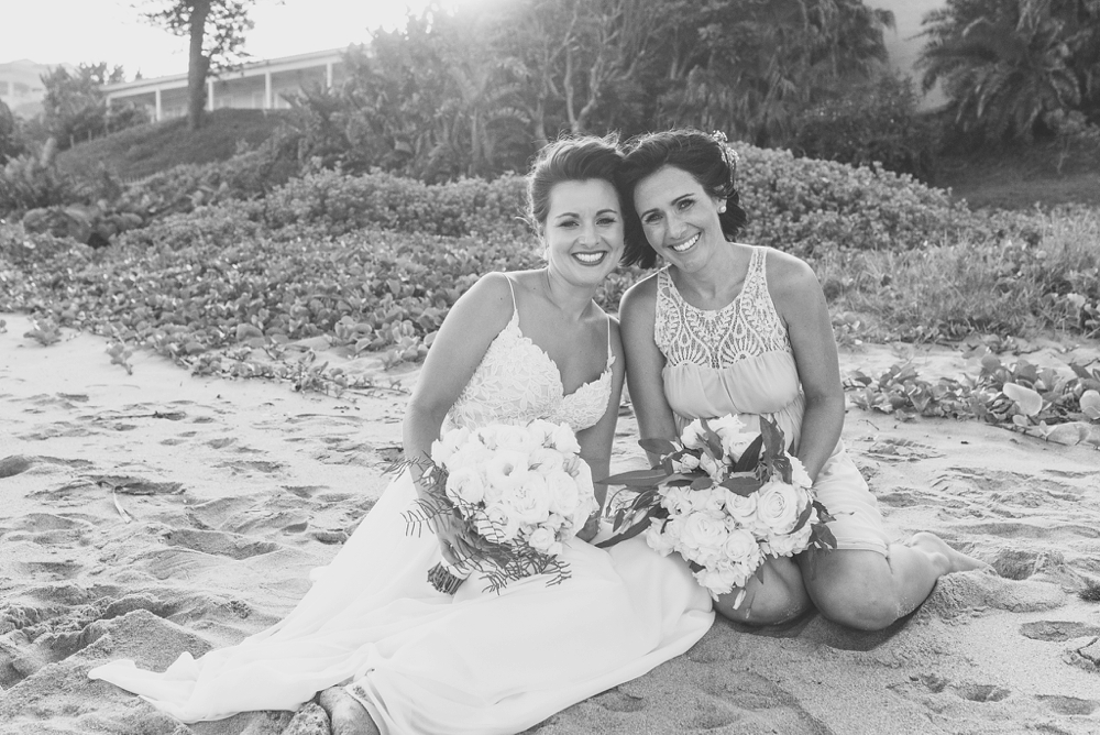 Kate Martens - Lawren & Craig Wedding_0234