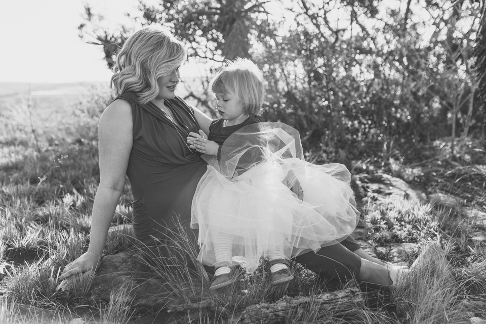 Kate Martens Photography_ Kari, Lou & Jamie 05.08.2016 (16 of 186)