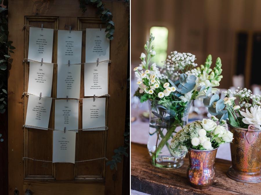 kate-martens-photography-gb-salmond-wedding_calderwoodhall_0022