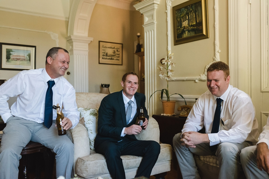 kate-martens-photography-gb-salmond-wedding_calderwoodhall_0063