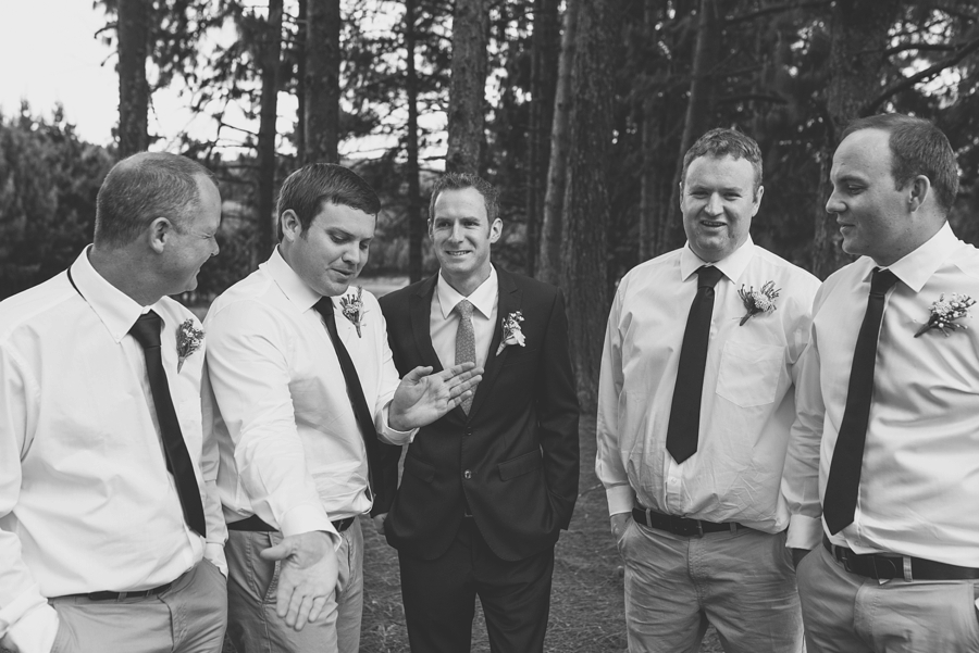 kate-martens-photography-gb-salmond-wedding_calderwoodhall_0066