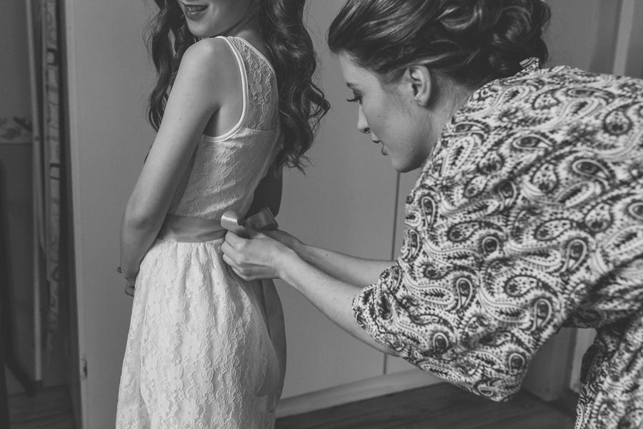 kate-martens-photography-gb-salmond-wedding_calderwoodhall_0088