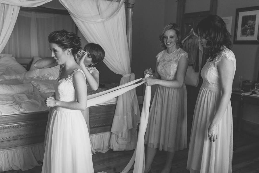 kate-martens-photography-gb-salmond-wedding_calderwoodhall_0095