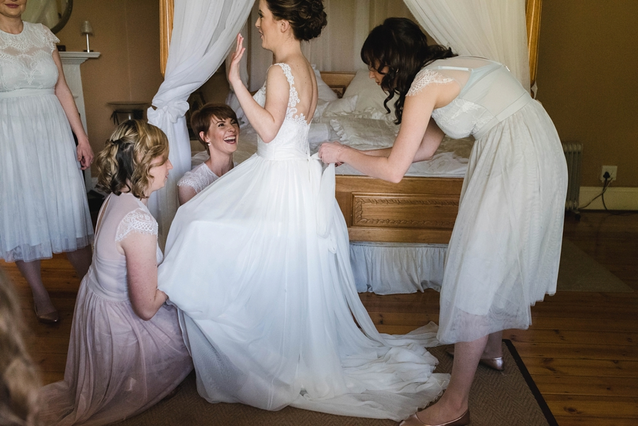 kate-martens-photography-gb-salmond-wedding_calderwoodhall_0098