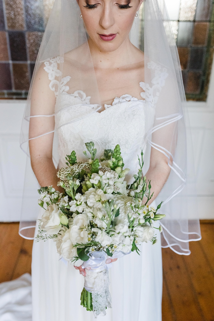 kate-martens-photography-gb-salmond-wedding_calderwoodhall_0115