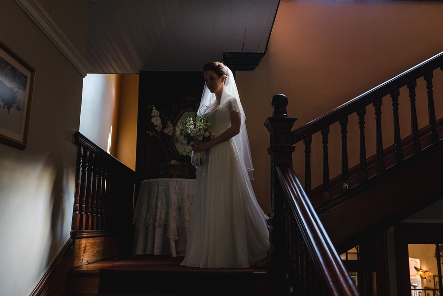 kate-martens-photography-gb-salmond-wedding_calderwoodhall_0121