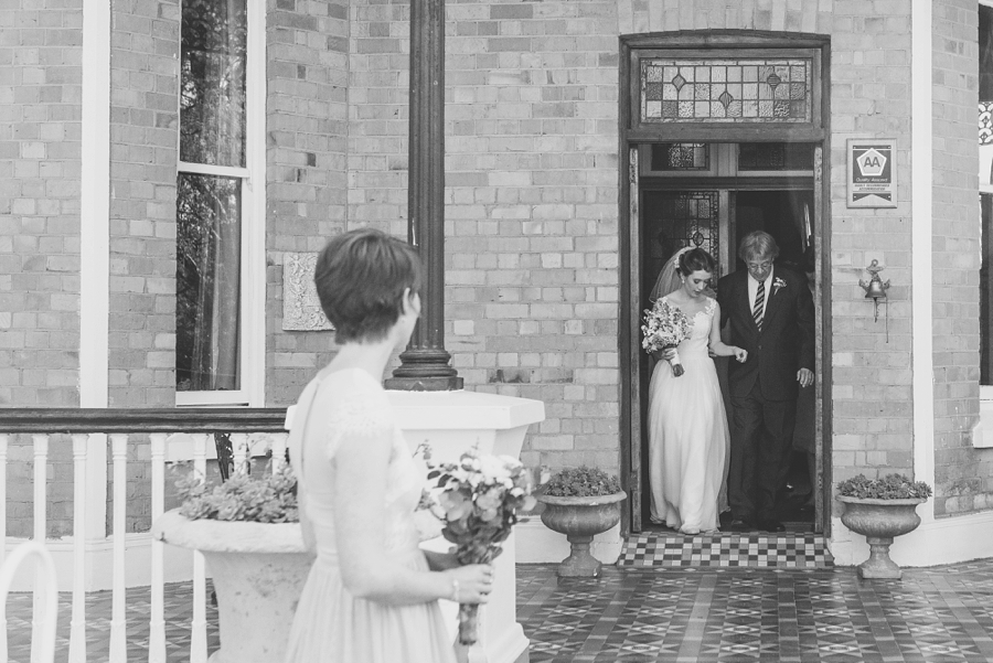 kate-martens-photography-gb-salmond-wedding_calderwoodhall_0141