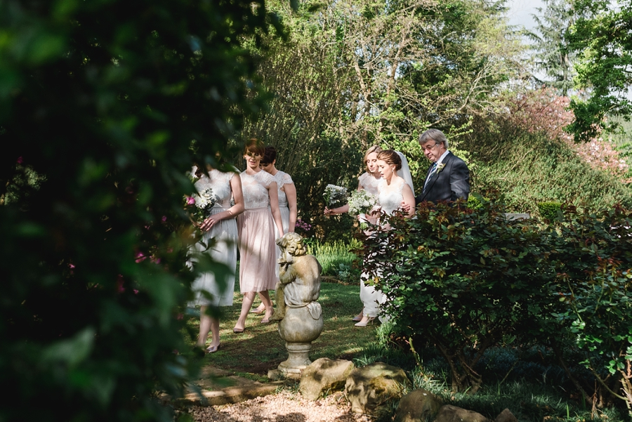 kate-martens-photography-gb-salmond-wedding_calderwoodhall_0146