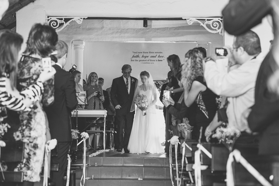 kate-martens-photography-gb-salmond-wedding_calderwoodhall_0147