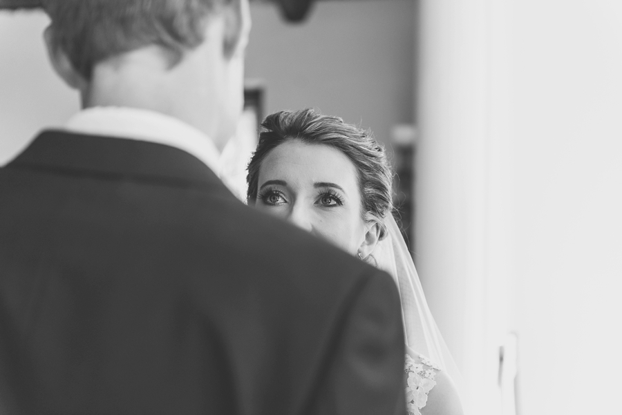 kate-martens-photography-gb-salmond-wedding_calderwoodhall_0164
