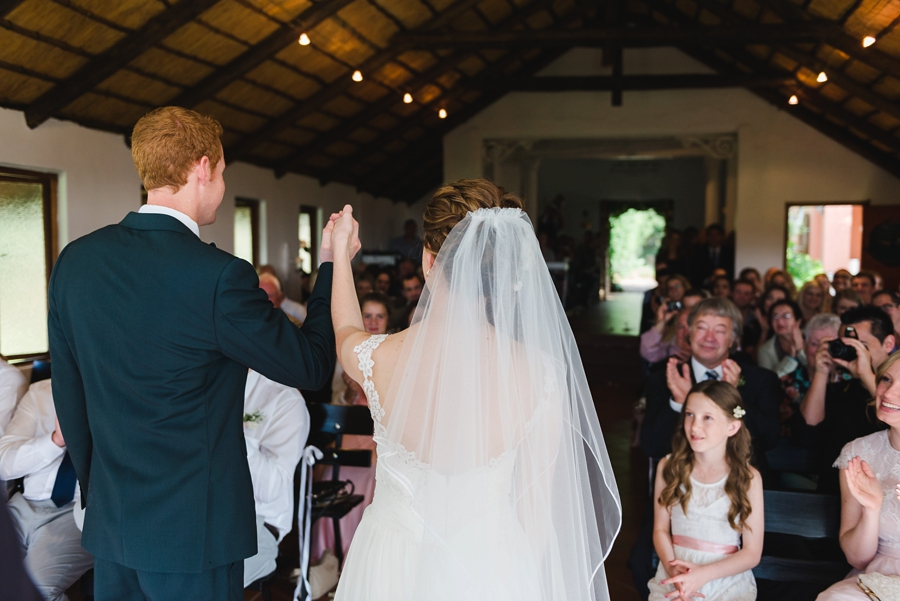 kate-martens-photography-gb-salmond-wedding_calderwoodhall_0166