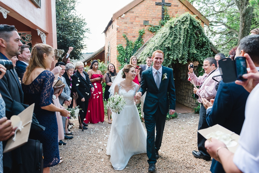 kate-martens-photography-gb-salmond-wedding_calderwoodhall_0182