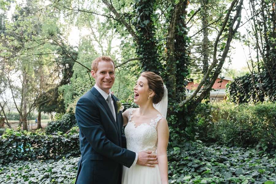 kate-martens-photography-gb-salmond-wedding_calderwoodhall_0195