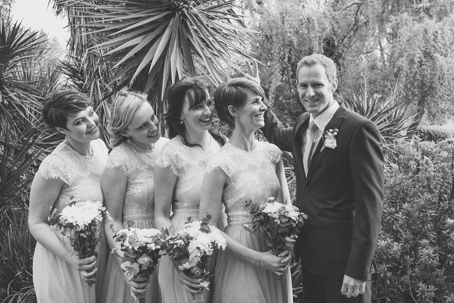 kate-martens-photography-gb-salmond-wedding_calderwoodhall_0200