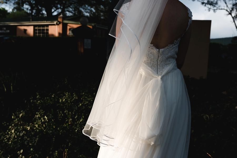 kate-martens-photography-gb-salmond-wedding_calderwoodhall_0205