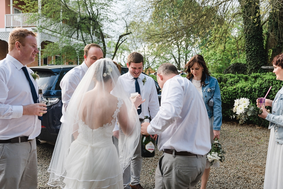 kate-martens-photography-gb-salmond-wedding_calderwoodhall_0206