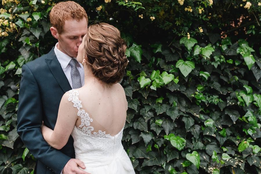 kate-martens-photography-gb-salmond-wedding_calderwoodhall_0210
