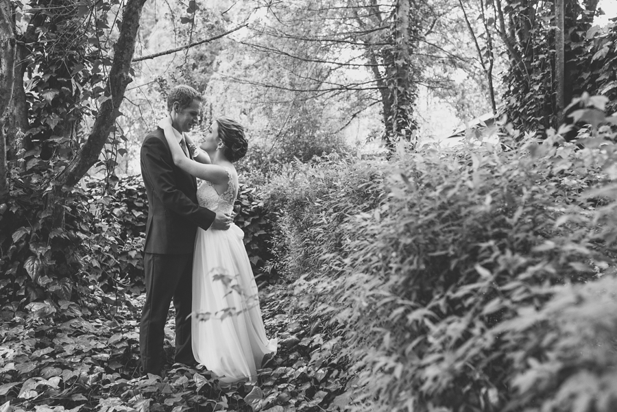 kate-martens-photography-gb-salmond-wedding_calderwoodhall_0213