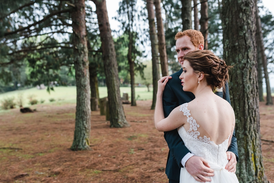 kate-martens-photography-gb-salmond-wedding_calderwoodhall_0223