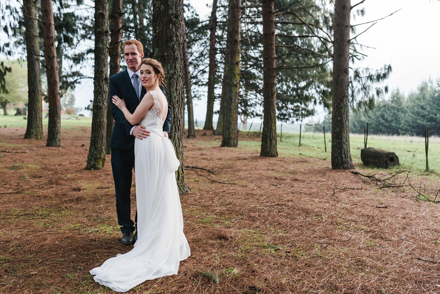 kate-martens-photography-gb-salmond-wedding_calderwoodhall_0224