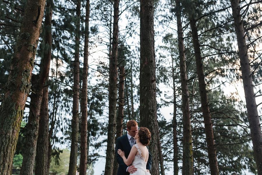 kate-martens-photography-gb-salmond-wedding_calderwoodhall_0226