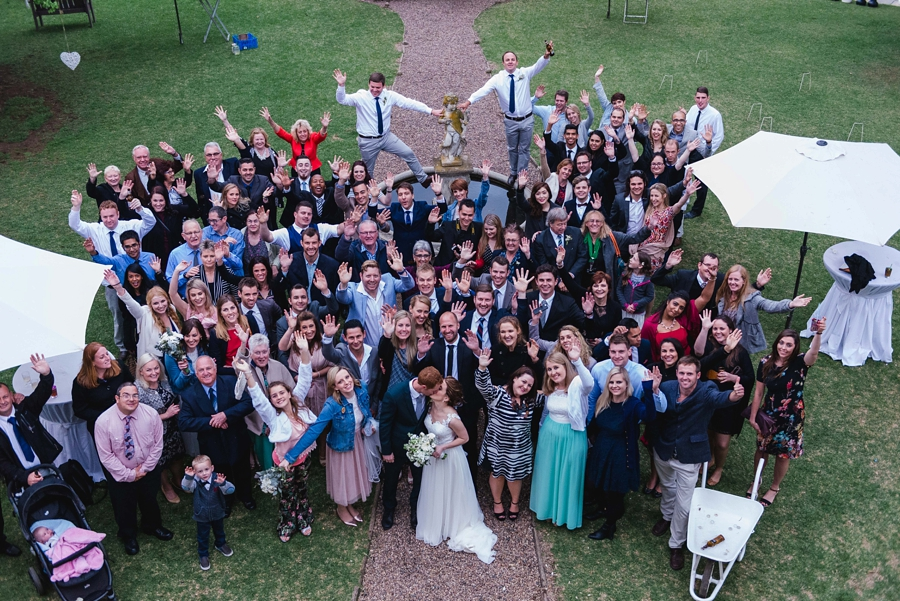 kate-martens-photography-gb-salmond-wedding_calderwoodhall_0228