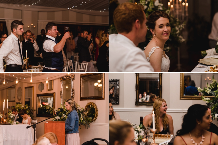 kate-martens-photography-gb-salmond-wedding_calderwoodhall_0235