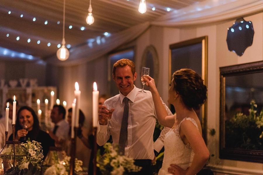 kate-martens-photography-gb-salmond-wedding_calderwoodhall_0237