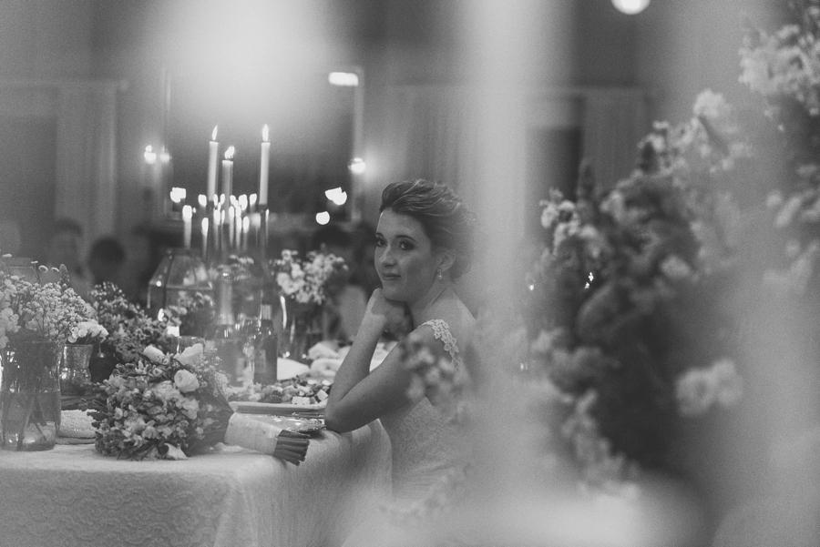 kate-martens-photography-gb-salmond-wedding_calderwoodhall_0241